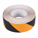 Anti-Rutsch-Tape - Antirutsch Klebeband - Griptape - 50...