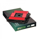 Luftfilter Hiflo HFF1012 Schaumfilter für Honda CR 250 R ME03 1989-1999