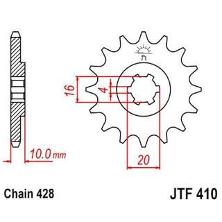 1 Stk Wellendichtring Simmerring NBR 25x47x6-25//47//6 mm AS = WAS = BASL = TC